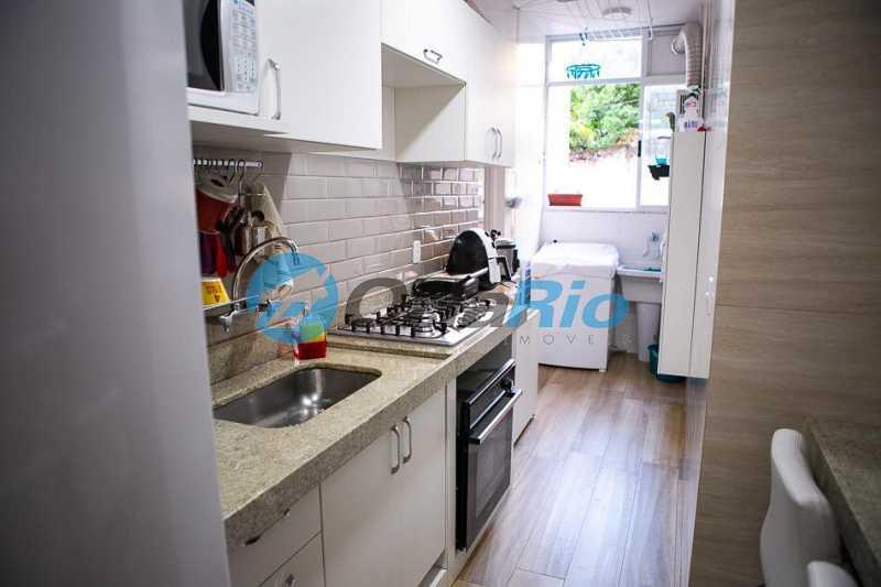 WhatsApp Image 2019-01-30 at 1 - Apartamento À Venda - Copacabana - Rio de Janeiro - RJ - VEAP20624 - 10