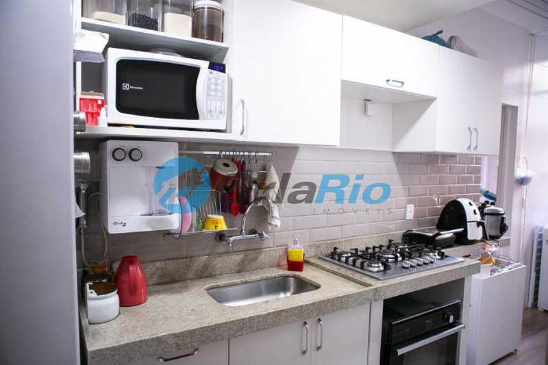WhatsApp Image 2019-01-30 at 1 - Apartamento À Venda - Copacabana - Rio de Janeiro - RJ - VEAP20624 - 11
