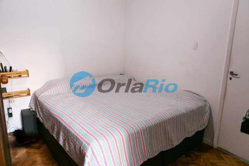 WhatsApp Image 2019-01-30 at 1 - Apartamento À Venda - Copacabana - Rio de Janeiro - RJ - VEAP20624 - 13