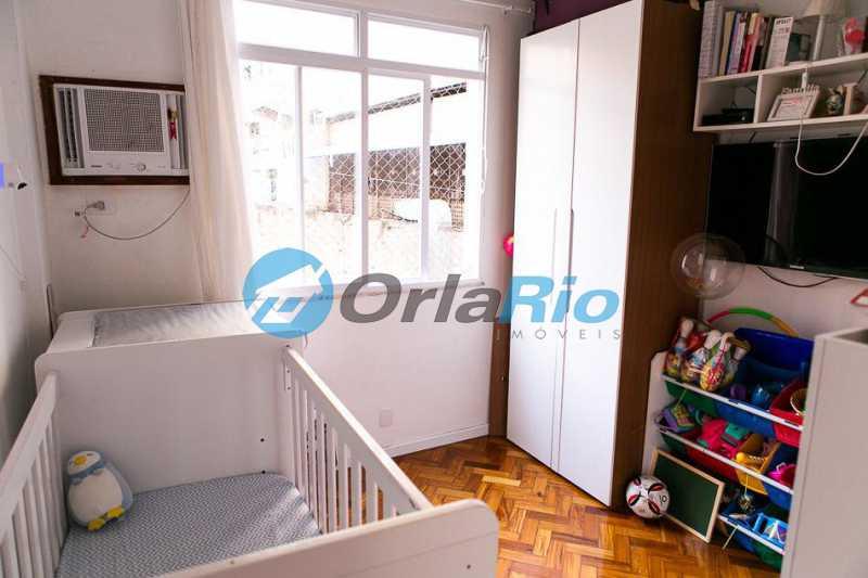 WhatsApp Image 2019-01-30 at 1 - Apartamento À Venda - Copacabana - Rio de Janeiro - RJ - VEAP20624 - 15