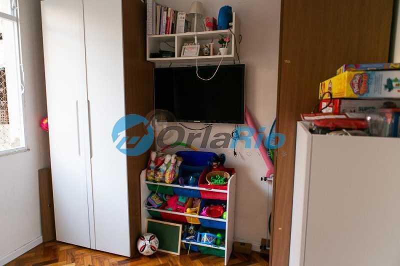 WhatsApp Image 2019-01-30 at 1 - Apartamento À Venda - Copacabana - Rio de Janeiro - RJ - VEAP20624 - 17
