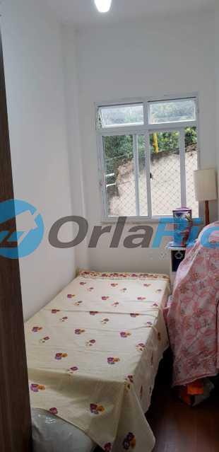 WhatsApp Image 2019-01-30 at 1 - Apartamento À Venda - Copacabana - Rio de Janeiro - RJ - VEAP20624 - 21
