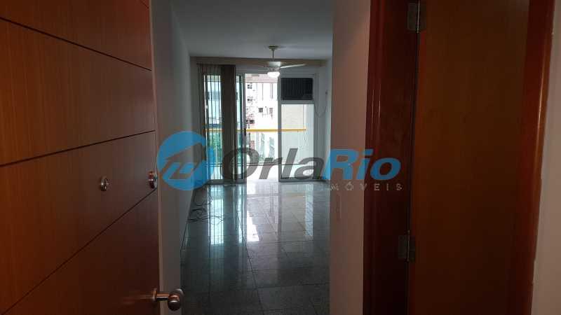 20190205_083933 - Apartamento Para Alugar - São Francisco - Niterói - RJ - LOAP10103 - 7