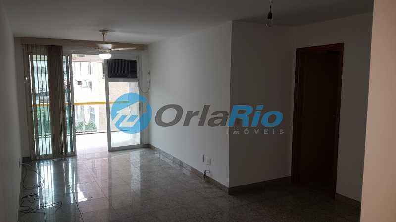 20190205_083941 - Apartamento Para Alugar - São Francisco - Niterói - RJ - LOAP10103 - 8