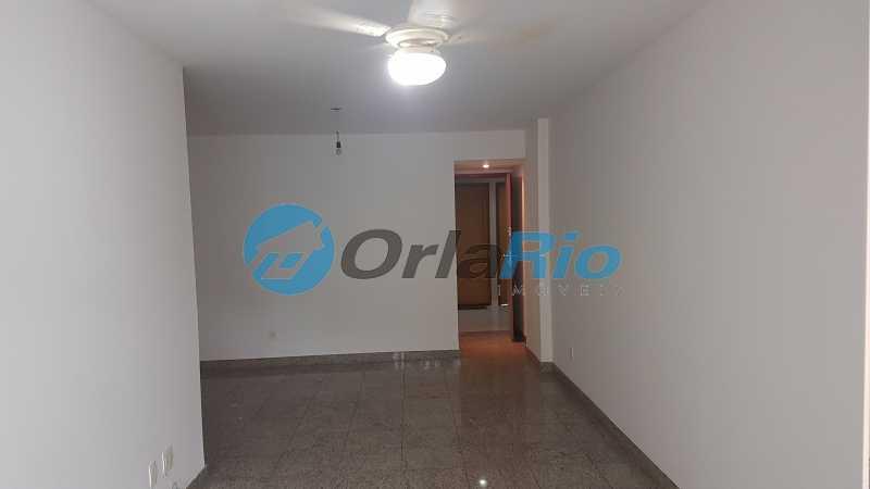 20190205_083956 - Apartamento Para Alugar - São Francisco - Niterói - RJ - LOAP10103 - 9