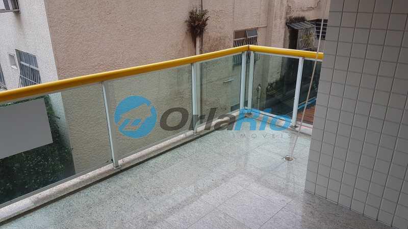 20190205_084013 - Apartamento Para Alugar - São Francisco - Niterói - RJ - LOAP10103 - 3