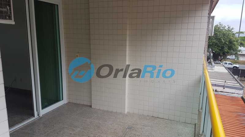 20190205_084055 - Apartamento Para Alugar - São Francisco - Niterói - RJ - LOAP10103 - 4