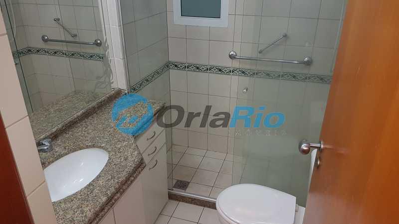20190205_084150 - Apartamento Para Alugar - São Francisco - Niterói - RJ - LOAP10103 - 15
