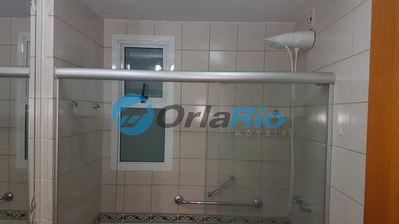 20190205_084156 - Apartamento Para Alugar - São Francisco - Niterói - RJ - LOAP10103 - 16