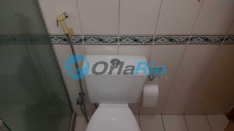 20190205_084205 - Apartamento Para Alugar - São Francisco - Niterói - RJ - LOAP10103 - 14