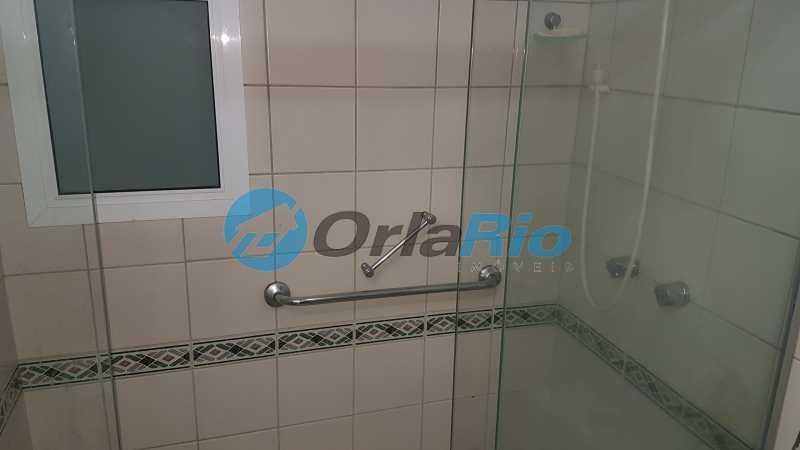20190205_084220 - Apartamento Para Alugar - São Francisco - Niterói - RJ - LOAP10103 - 17