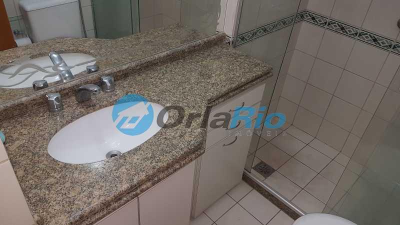 20190205_084226 - Apartamento Para Alugar - São Francisco - Niterói - RJ - LOAP10103 - 13