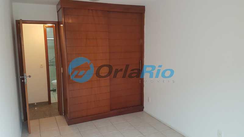 20190205_084315 - Apartamento Para Alugar - São Francisco - Niterói - RJ - LOAP10103 - 11