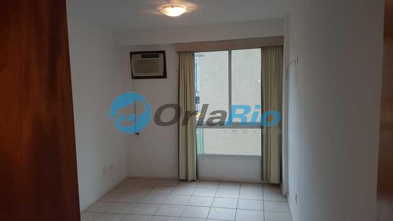 20190205_084333 - Apartamento Para Alugar - São Francisco - Niterói - RJ - LOAP10103 - 10