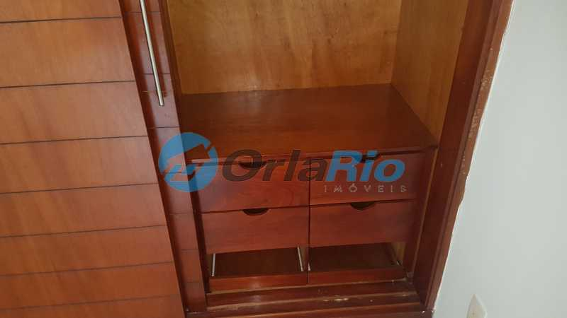 20190205_084408 - Apartamento Para Alugar - São Francisco - Niterói - RJ - LOAP10103 - 12