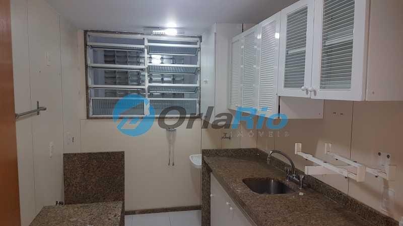 20190205_084517 - Apartamento Para Alugar - São Francisco - Niterói - RJ - LOAP10103 - 18