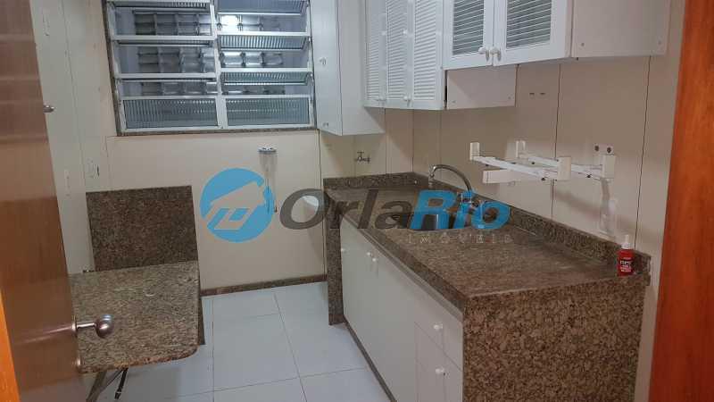 20190205_084530 - Apartamento Para Alugar - São Francisco - Niterói - RJ - LOAP10103 - 20