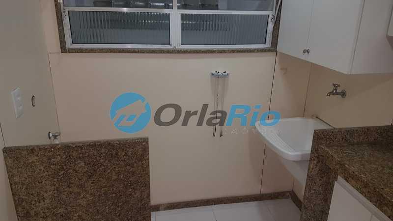 20190205_084537 - Apartamento Para Alugar - São Francisco - Niterói - RJ - LOAP10103 - 21