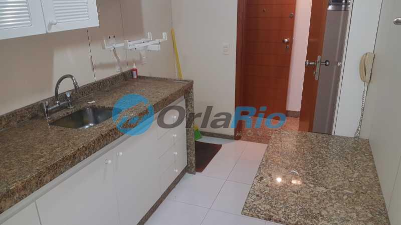 20190205_084550 - Apartamento Para Alugar - São Francisco - Niterói - RJ - LOAP10103 - 19
