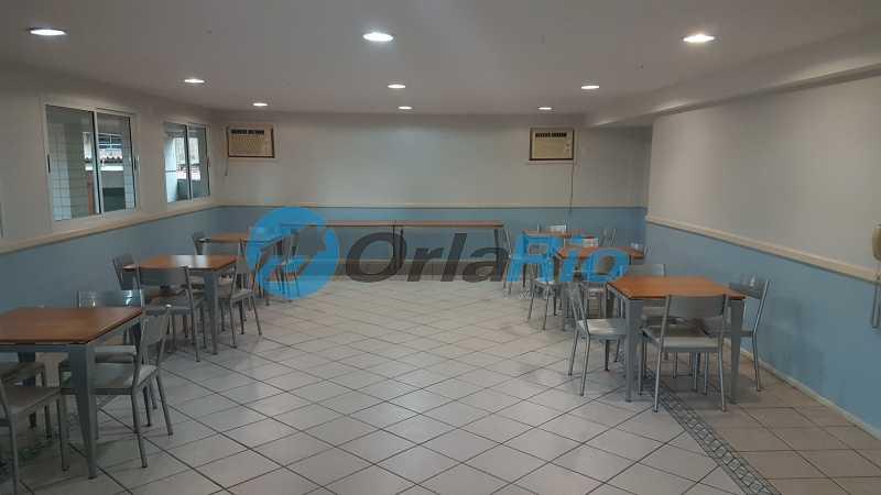 20190205_085448 - Apartamento Para Alugar - São Francisco - Niterói - RJ - LOAP10103 - 22