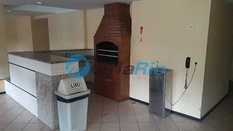 20190205_085514 - Apartamento Para Alugar - São Francisco - Niterói - RJ - LOAP10103 - 23