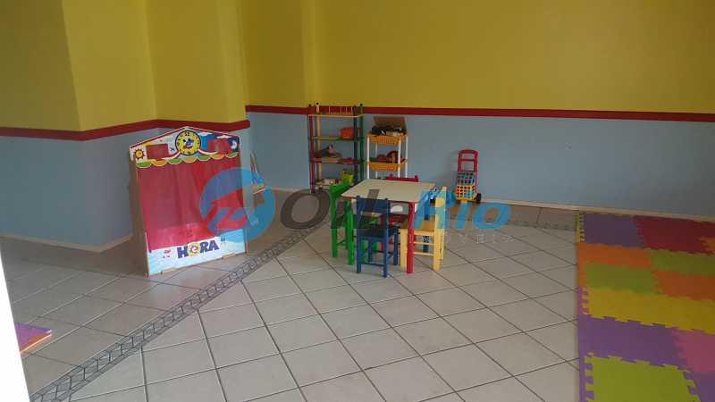 20190205_085534 - Apartamento Para Alugar - São Francisco - Niterói - RJ - LOAP10103 - 24