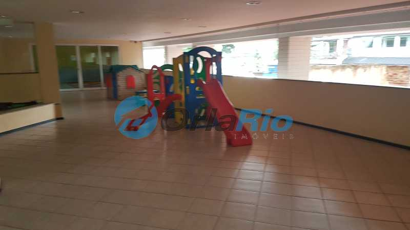 20190205_085649 - Apartamento Para Alugar - São Francisco - Niterói - RJ - LOAP10103 - 26