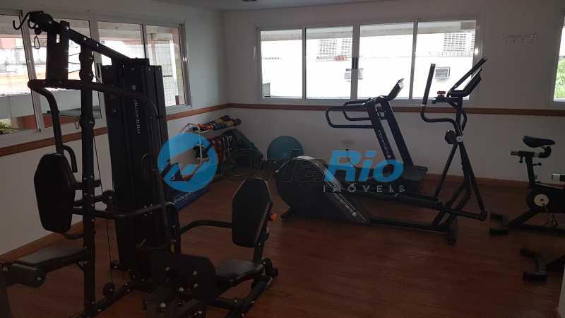 20190205_090123 - Apartamento Para Alugar - São Francisco - Niterói - RJ - LOAP10103 - 28