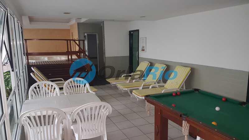 20190205_090208 - Apartamento Para Alugar - São Francisco - Niterói - RJ - LOAP10103 - 27