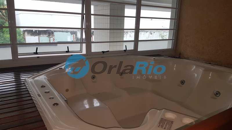20190205_090247 - Apartamento Para Alugar - São Francisco - Niterói - RJ - LOAP10103 - 30