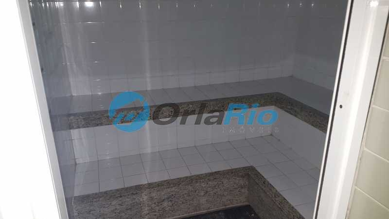 20190205_090258 - Apartamento Para Alugar - São Francisco - Niterói - RJ - LOAP10103 - 31