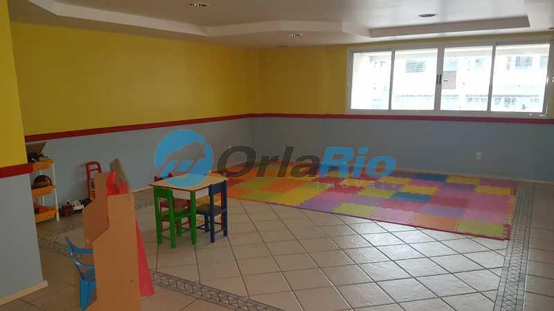 20190205_090520 - Apartamento Para Alugar - São Francisco - Niterói - RJ - LOAP10103 - 25