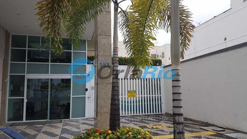 20190205_091642 - Apartamento Para Alugar - São Francisco - Niterói - RJ - LOAP10103 - 1