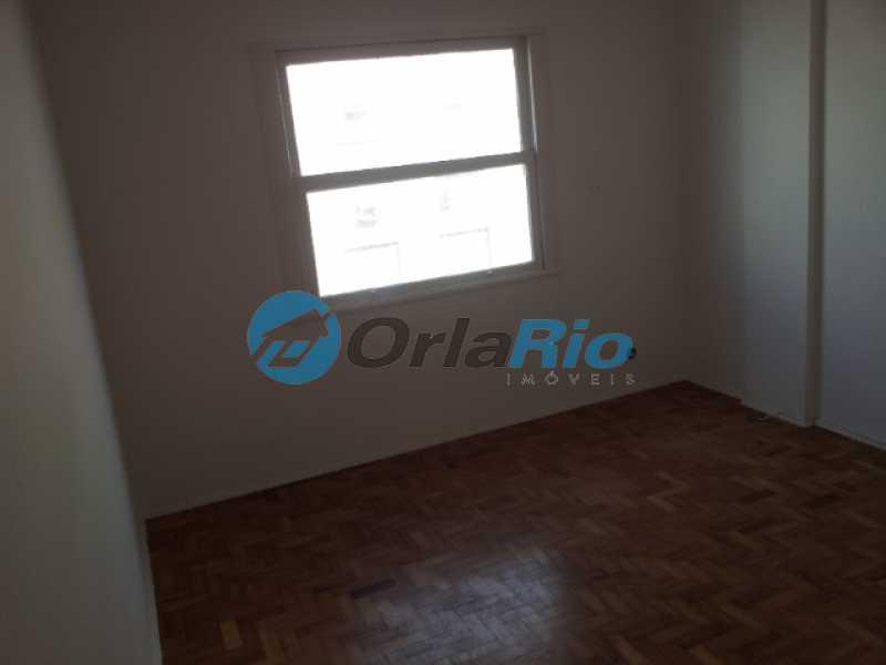 20130429_143233 - Apartamento Para Alugar - Leme - Rio de Janeiro - RJ - LOAP10105 - 1