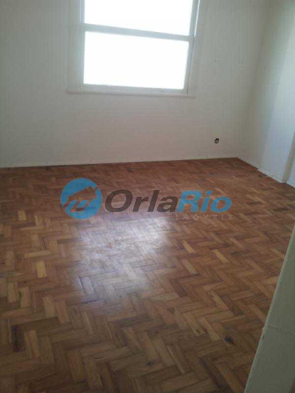 20130429_143243 - Apartamento Para Alugar - Leme - Rio de Janeiro - RJ - LOAP10105 - 5