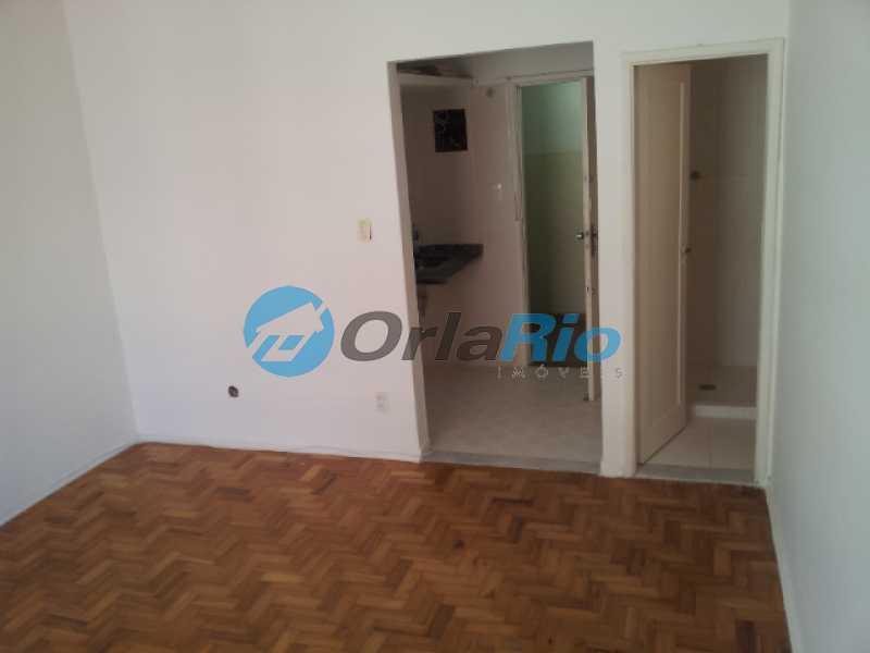 20130429_143253 - Apartamento Para Alugar - Leme - Rio de Janeiro - RJ - LOAP10105 - 6
