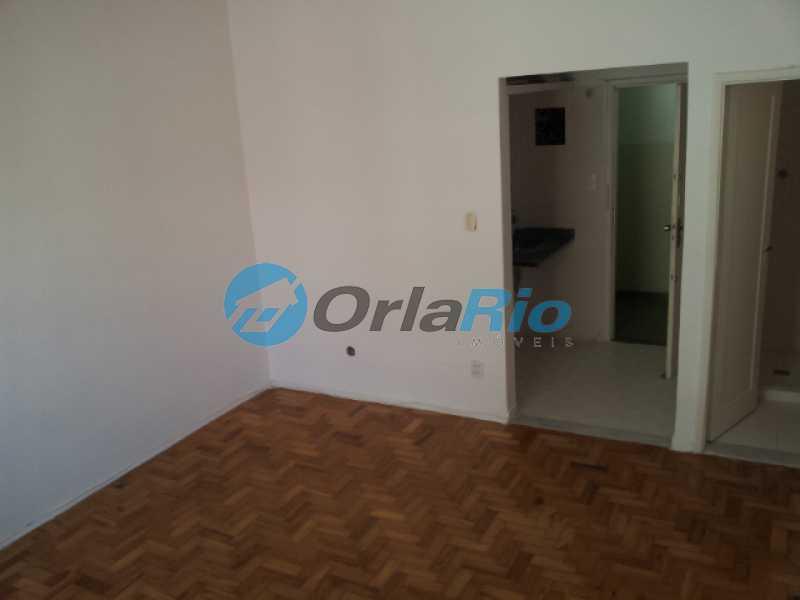 20130429_143257 - Apartamento Para Alugar - Leme - Rio de Janeiro - RJ - LOAP10105 - 7
