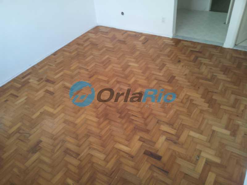 20130429_143302 - Apartamento Para Alugar - Leme - Rio de Janeiro - RJ - LOAP10105 - 8