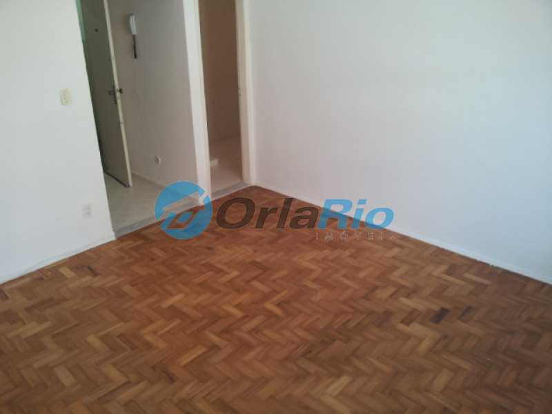 20130429_143311 - Apartamento Para Alugar - Leme - Rio de Janeiro - RJ - LOAP10105 - 9