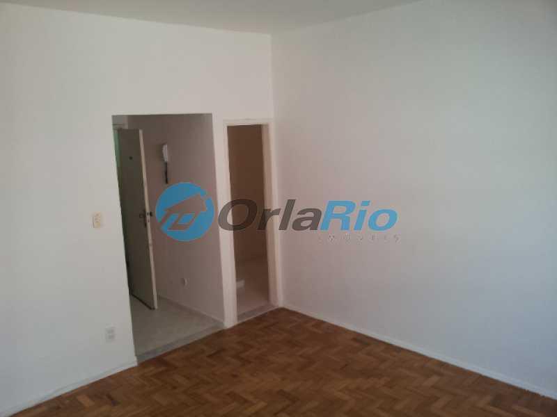 20130429_143314 - Apartamento Para Alugar - Leme - Rio de Janeiro - RJ - LOAP10105 - 10