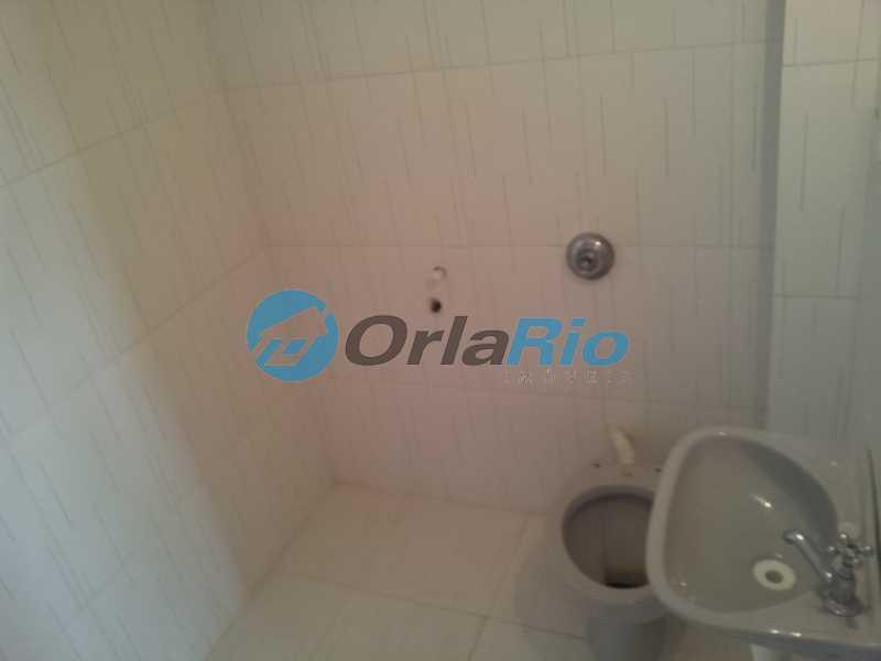 20130429_143331 - Apartamento Para Alugar - Leme - Rio de Janeiro - RJ - LOAP10105 - 11