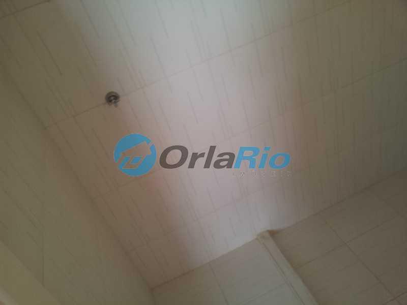 20130429_143338 - Apartamento Para Alugar - Leme - Rio de Janeiro - RJ - LOAP10105 - 12
