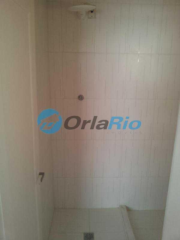 20130429_143349 - Apartamento Para Alugar - Leme - Rio de Janeiro - RJ - LOAP10105 - 13
