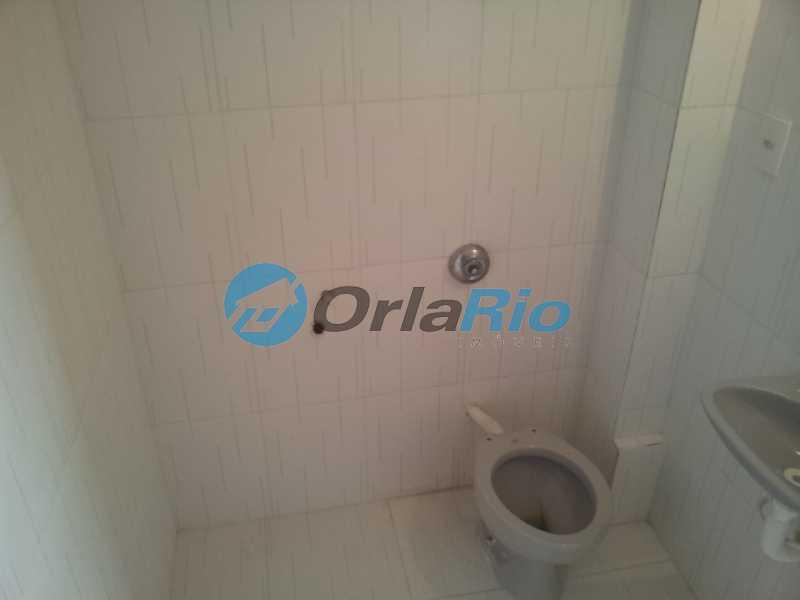 20130429_143405 - Apartamento Para Alugar - Leme - Rio de Janeiro - RJ - LOAP10105 - 14