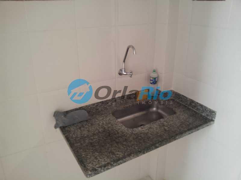 20130429_143423 - Apartamento Para Alugar - Leme - Rio de Janeiro - RJ - LOAP10105 - 15
