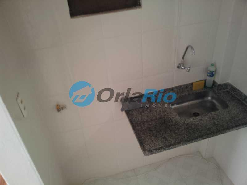 20130429_143426 - Apartamento Para Alugar - Leme - Rio de Janeiro - RJ - LOAP10105 - 16