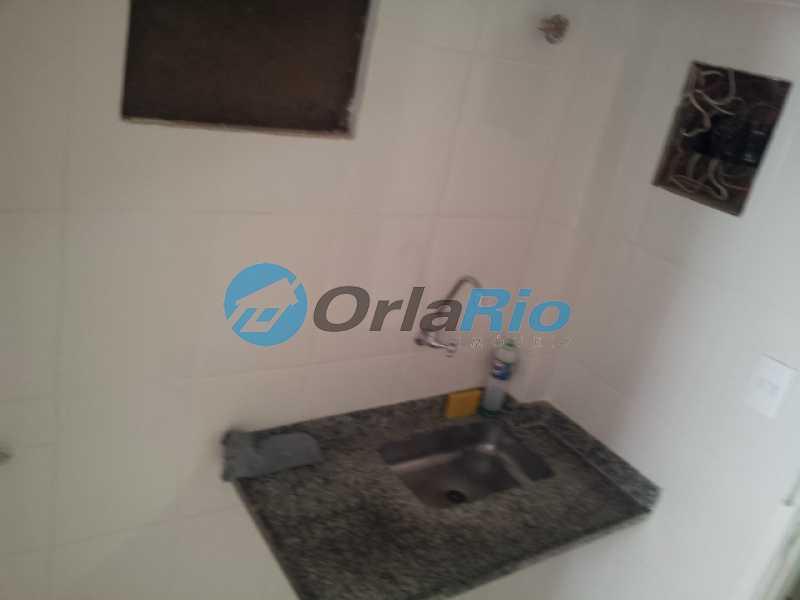 20130429_143450 - Apartamento Para Alugar - Leme - Rio de Janeiro - RJ - LOAP10105 - 17