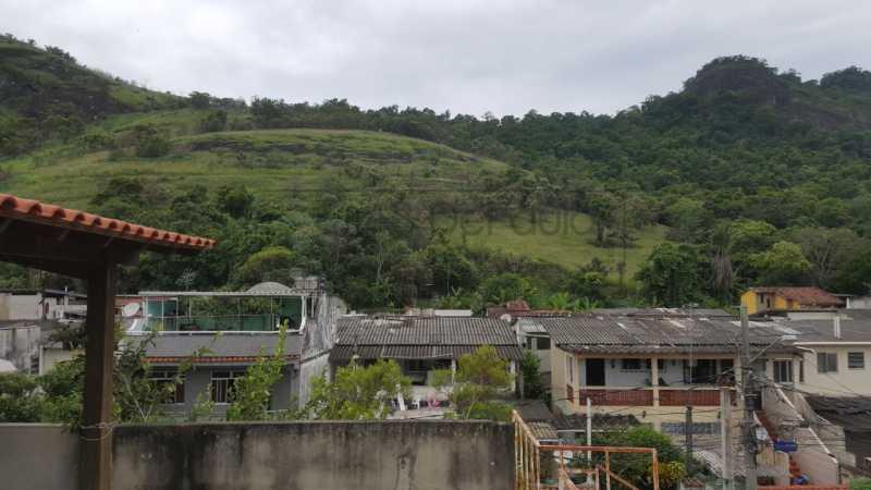 thumbnail_20180113_113415 1 - Casa Rio de Janeiro,Jacarepaguá,RJ À Venda,3 Quartos,60m² - ABCA30073 - 17