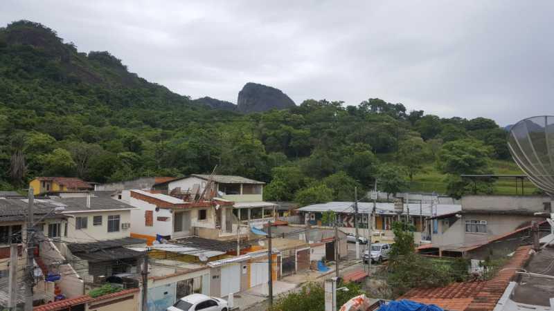 thumbnail_20180113_113419 1 - Casa Rio de Janeiro,Jacarepaguá,RJ À Venda,3 Quartos,60m² - ABCA30073 - 18
