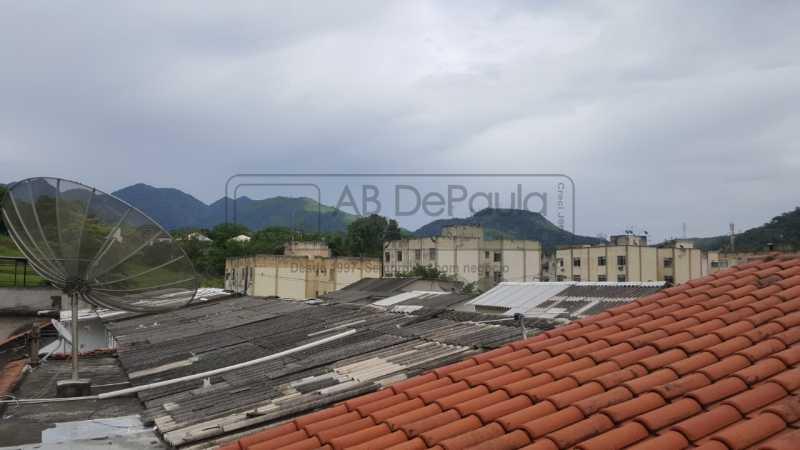 thumbnail_20180113_113423 - Casa Rio de Janeiro,Jacarepaguá,RJ À Venda,3 Quartos,60m² - ABCA30073 - 16